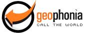 Geophonia