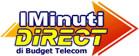 Iminuti Direct