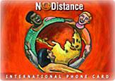Telecom No Distance