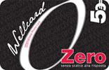 Wellcard Zero